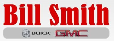 Bill Smith Buick GMC